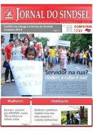 capa maio 2014